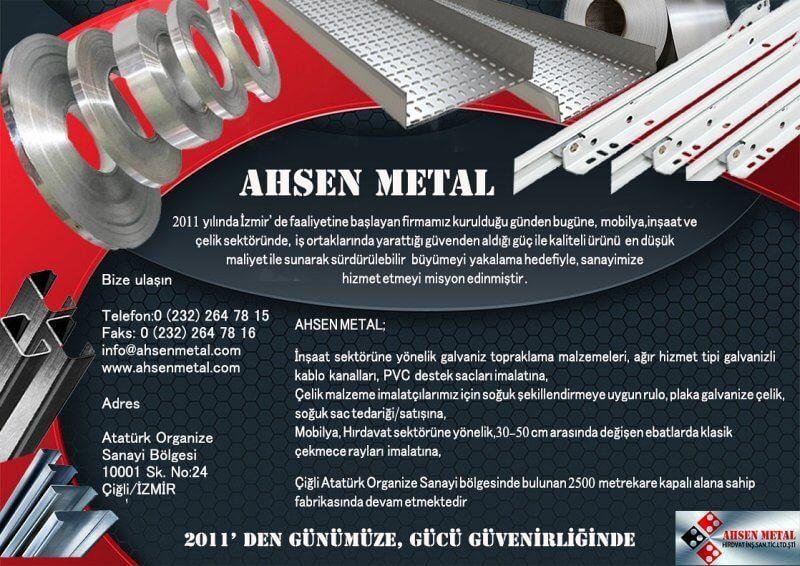 banner-ahsen-metal-galvaniz-topraklama-malzemeleri-imalat-ve-satis-800px