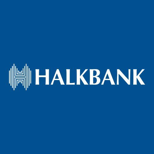 halkbank-1
